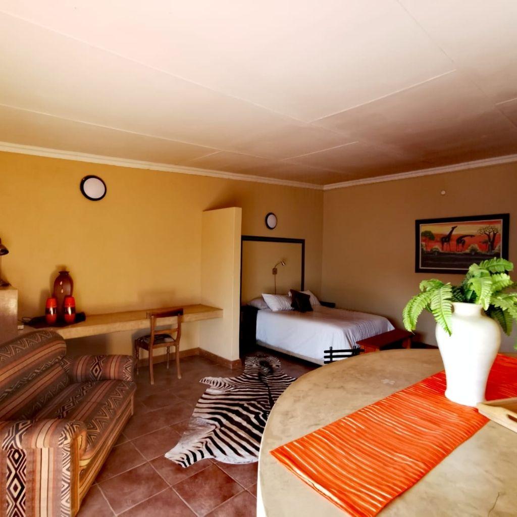 Bed & Breakfast, B&B, Accommodation, Limpopo, Limpopo accommodation, Acommodation in Limpopo, Lydenburg, Mashishing, Accommodation in Mashishing, Lydenburg Accommodation